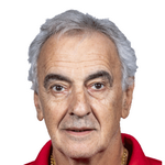 J. Fossati