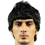 Mohammed Ali Ayed