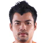 Y. Nilwong