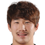 Dae-Ho  Kim