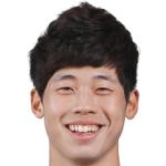 Bum-Soo Lee