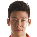 Tae-Hwan Kim