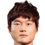 Jong-Hwan Choi