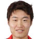 Hyun-Tae Choi