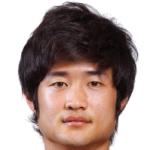 Hyun-Woong Lee