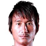 Khim Borey