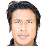 S. Thapa