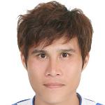 Hung Kai-chun