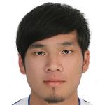 Chan Che-yuan