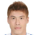 Chen Yi-wei