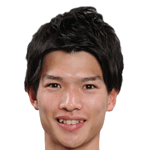 T. Ogihara