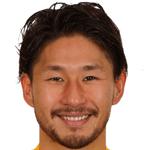 J. Kanakubo