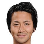 K. Nakamachi