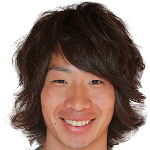K. Yamada