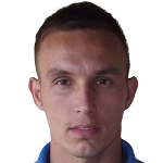 V. Buhăescu
