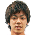 Tatsuro  Inui