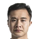 Feng Renliang