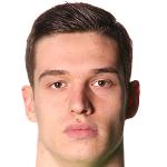 D. Blažević