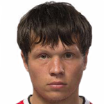 A. Kozlov