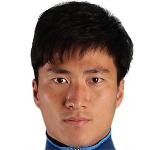 Zhu Jianmin