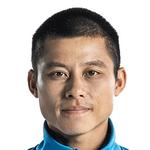 Chen Zhizhao