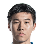 Yang Jiawei
