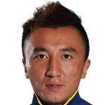 Liu Cheng