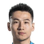 Yang Xiaotian