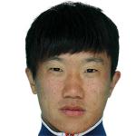 Zhu Shiyu