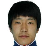 Sha Yibo