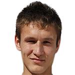 B. Dzholchiev