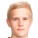 K. Kauppi