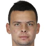P. Dimov