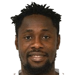 Yiadom Richmond Boakye