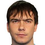 A. Kontsedalov