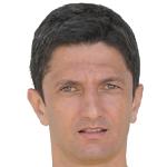R. Lucescu
