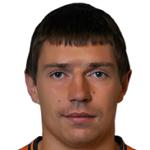 Y. Tarasov