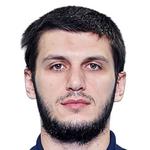 B. Hüseynov