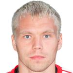 O. Timofejevs
