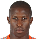 Rod  Fanni