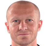 Florent  Balmont