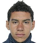 Y. Gordillo