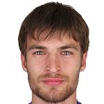S. Kritsyuk