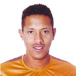 A. Sánchez
