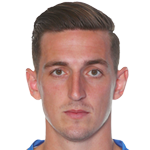 Lewis  Dunk
