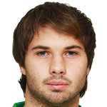 I. Yasinski