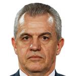 J. Aguirre
