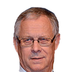 Lars  Lagerbck