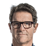 Fabio  Capello