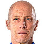 Bob  Bradley